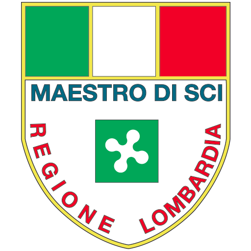 Collegio Regionale Maestri Sci Lombardia